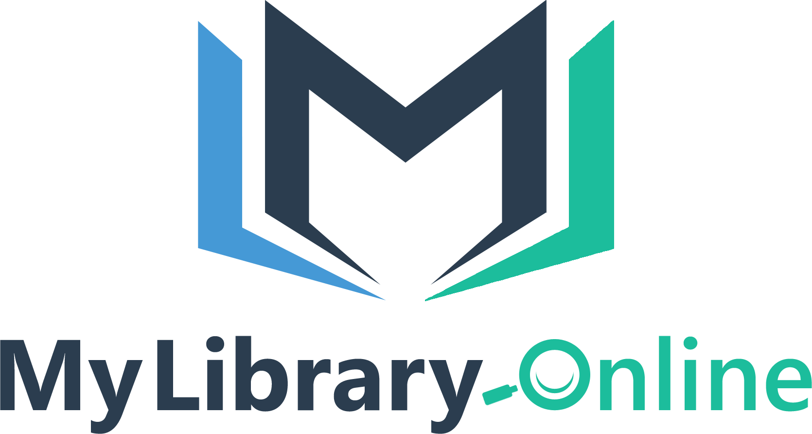 Mylibrary-Online