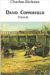 David Copperfield, tome 1