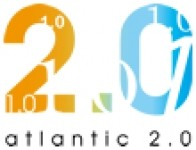 logo-atlantic2