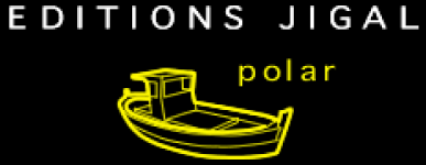 logo-edition-jigal-polar
