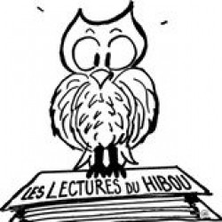 Leslecturesduhibou
