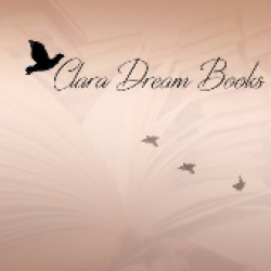 Clara Dream Books