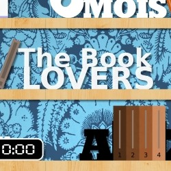 The Book Lovers
