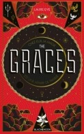 The Graces : tome 1