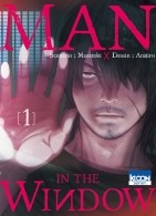 Man in the Window, tome 1
